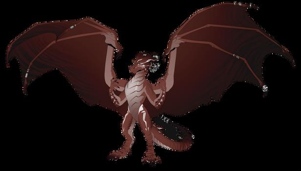 Oracle Dragon Thovanin