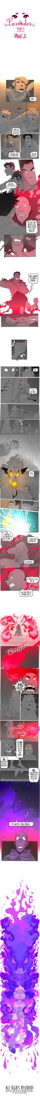LAV_Episode 59 Part 2