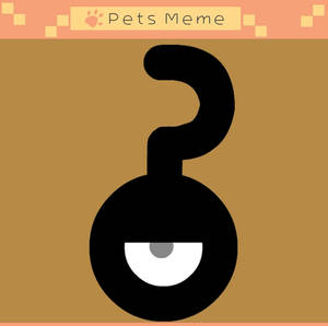 Armonia pet meme- What?