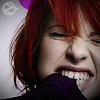 Icon Hayley Williams by zWorks16
