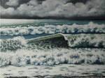Ocean by Someone-Else79