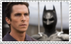 tdk stamp by rigbyxc2007