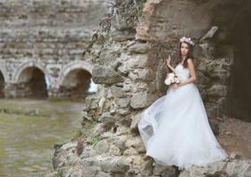 Bridal VII