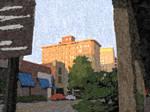 Downtown by Mr-Matt-9000