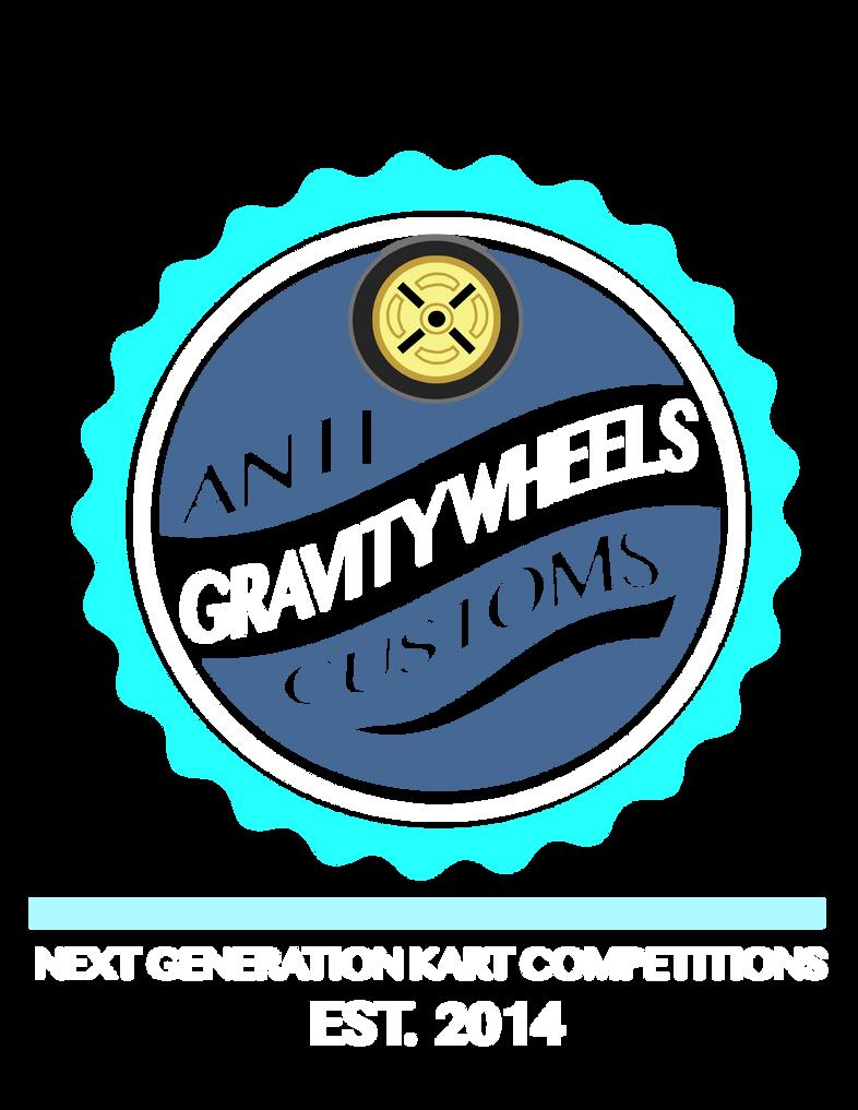 Anti Gravity Wheel Customs by amazingprophet on DeviantArt