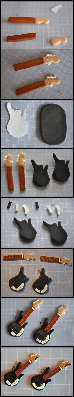clay Saimon bass tutorial by cihutka123