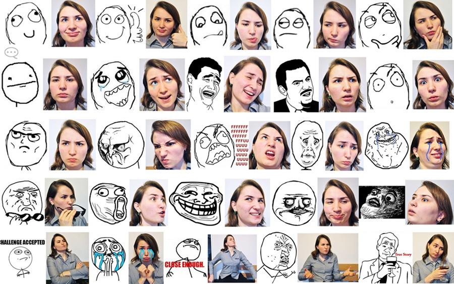 memes by cihutka123