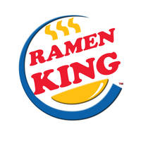 Ramen King by Tarka-r