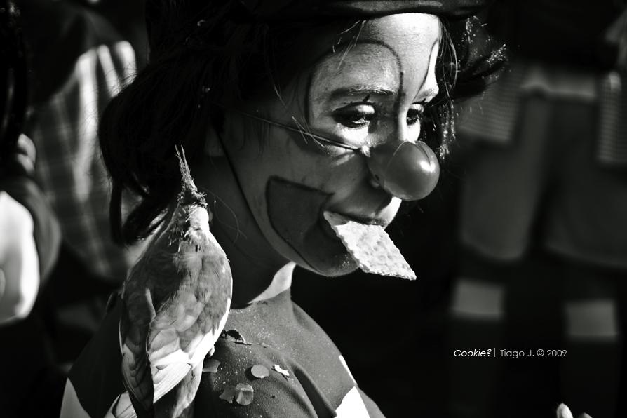 Inocencia en blanco y negro 11 bellas fotos taringa - Fotos en blanco ...