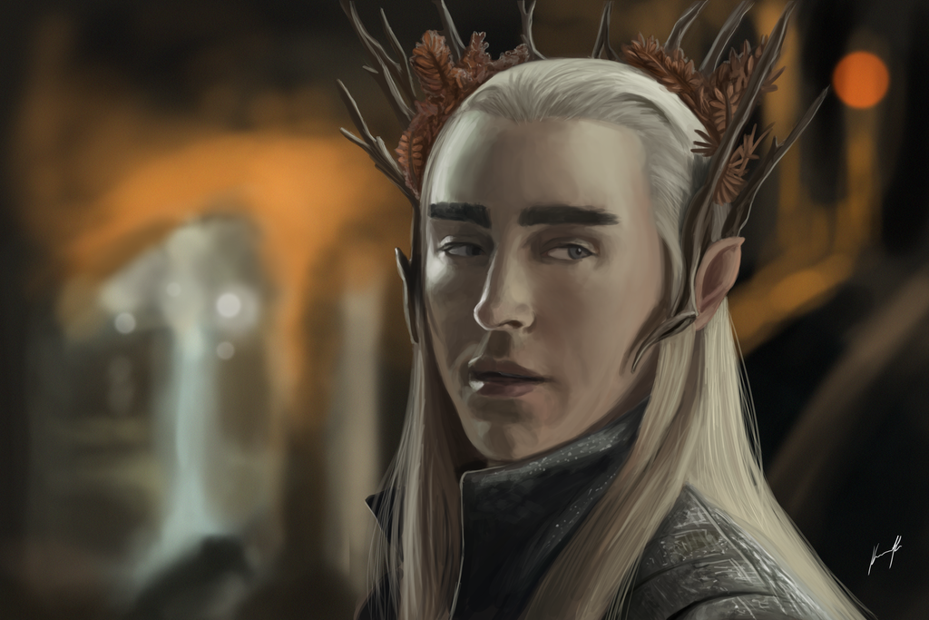Thranduil Face Images - Reverse Search