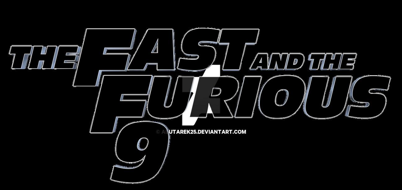 fast and furious 9 by abutarek25 on deviantart. Black Bedroom Furniture Sets. Home Design Ideas