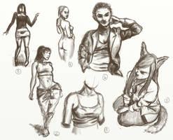 sketch dump 2014.08.01