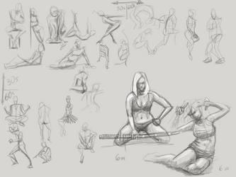 sketch Dec2018