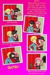 Fedora Valentine