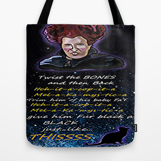 23856405 6940189-bagtote16 Pm by artlover2289