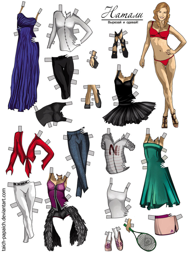 http://pre04.deviantart.net/a7be/th/pre/f/2012/180/1/7/natalie__to_cut_and_to_dress___paper_doll__by_taich_papaich-d55aojf.jpg