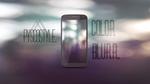 Color Blurr