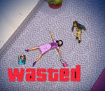 totaly spies mandy wasted gta
