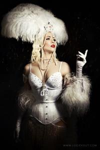 StephanieStrumpf's Profile Picture