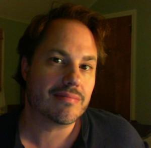 Scotti2k12's Profile Picture
