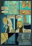 Creation of Derek page 2