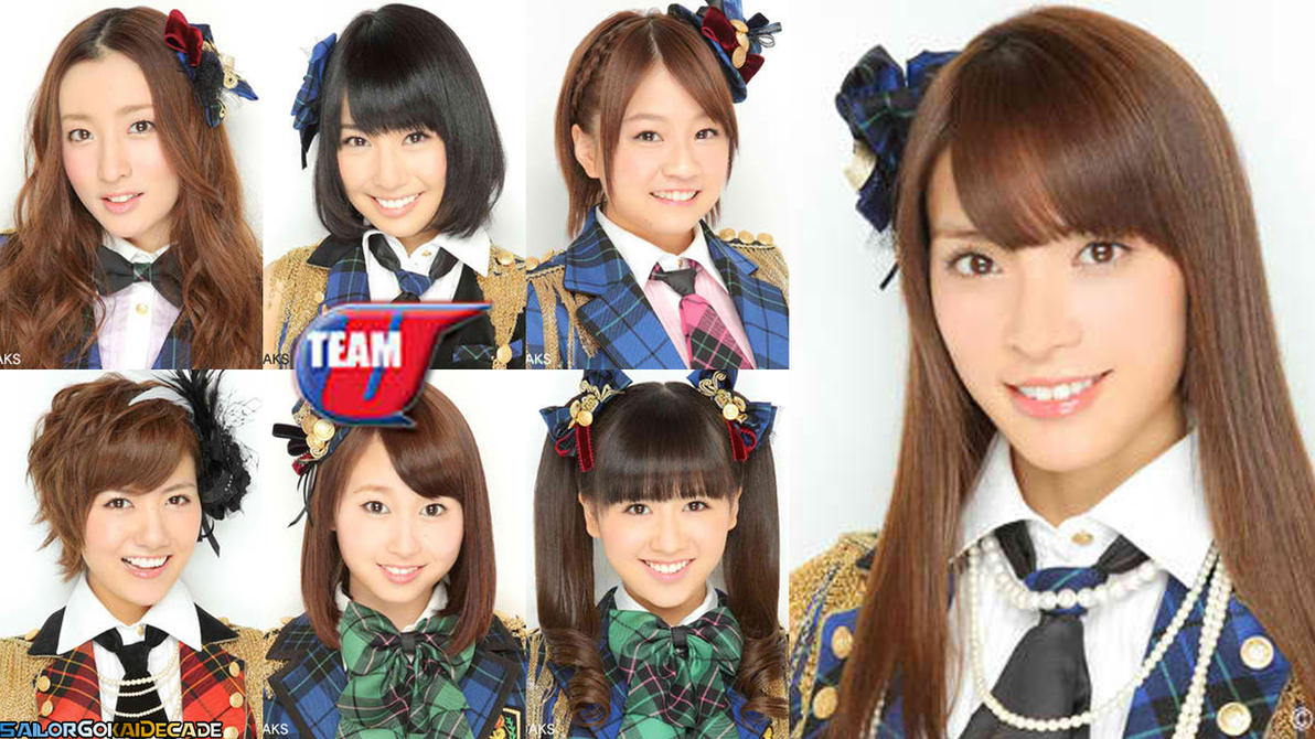 saga team