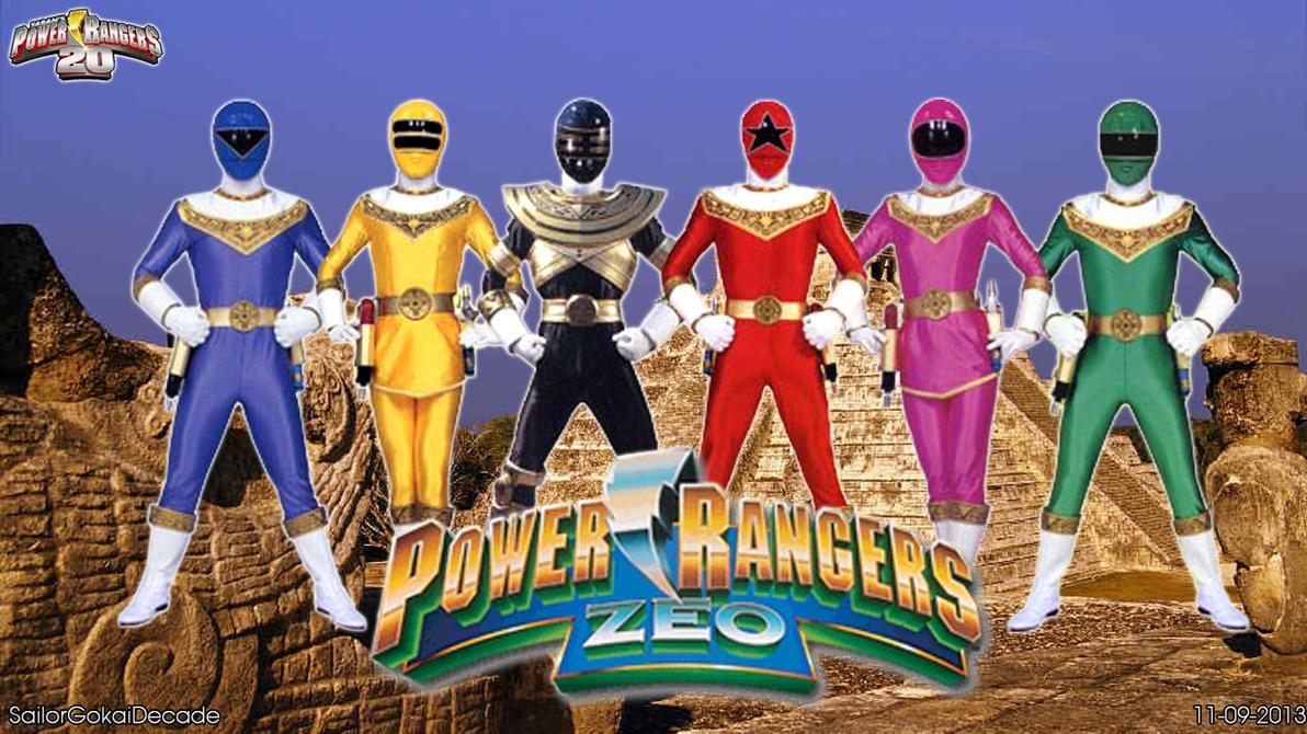 www.power rangers