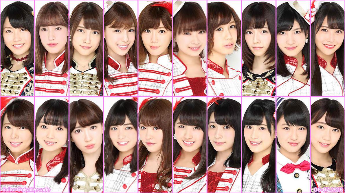 akb48 Akb48 official blog 〜1830mから~ powered by ameba ファンのみなさまのおかげで「全国区のアイドルグループとして東京ドームでコンサートを開く」という夢の1つを達成することができました.