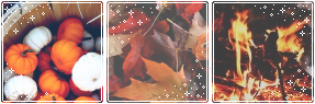 autumn mood bundle