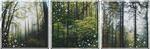 forest mood bundle by kalakitten