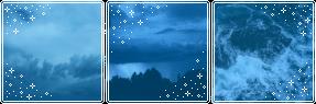 storm mood bundle