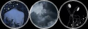 dark mood bundle