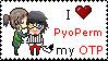 Pyoperm Pixel Otp by wilkolak66