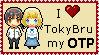 TokyBruk pixel otp by wilkolak66