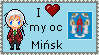 Misk pixel by wilkolak66