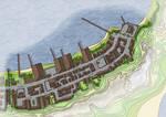 Port Grief - Shipbuilders Ward