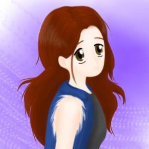 Mikason's Profile Picture