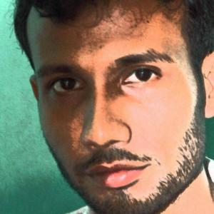 mujahidaub's Profile Picture