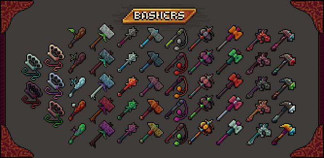 [Image: da_unity_bashers_2x_by_pixelwilds-d9cefy2.png]