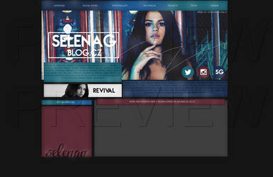 Wardrobe design ft. Selena Gomez by Helcabu