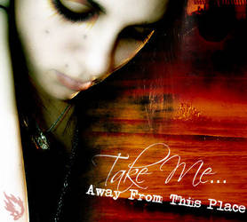 Take Me.. by DefAnima