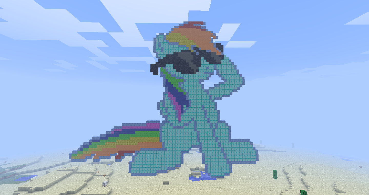 deal_with_it_in_minecraft_by_ukievic-d4djc9a.png