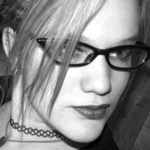 katykittykat's Profile Picture