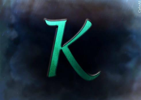 Rainy Kaye (K)