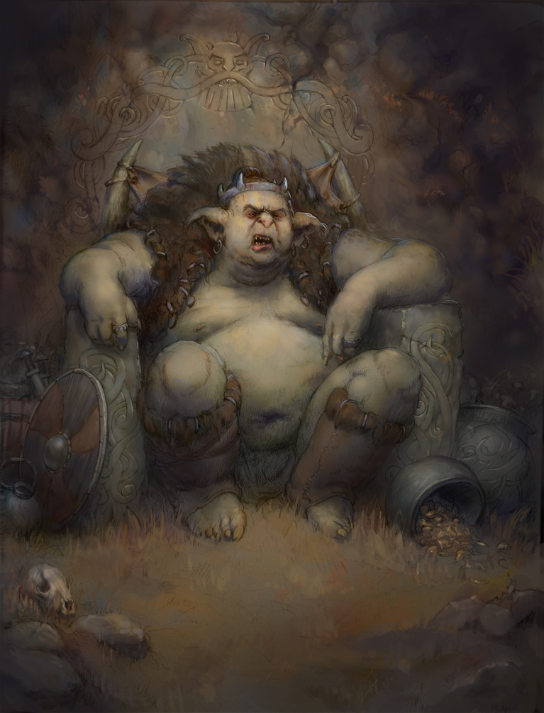 Fantasy Fat 117