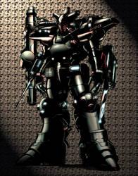 rifts_shadow_boy_power_armor_by_chuckwalton