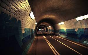 underground by snipes2