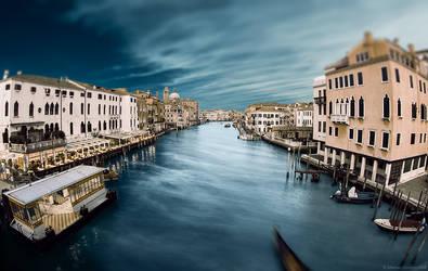 Venezia 12 by snipes2