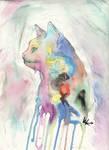 The Nonconformity Cat