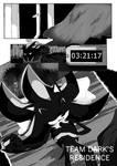 iNSaNiTY Manga - pg1 Vol 1 - ENG